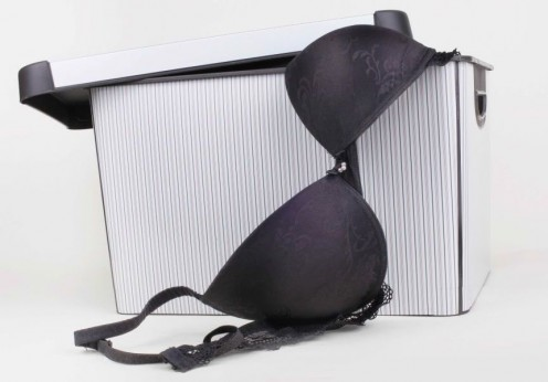 fat shaming bra