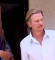 David Spade Thought He Was Dating a Curvy #Catfished